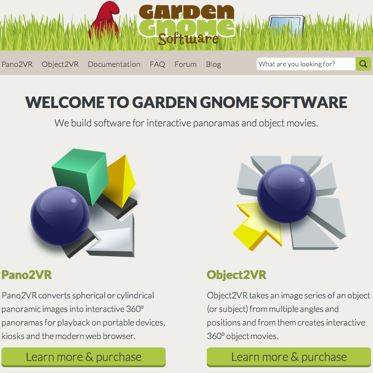Gardengnomesoftware.com_.png