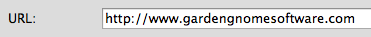 Enter web url.png