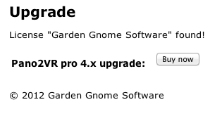 Upgrade found.png