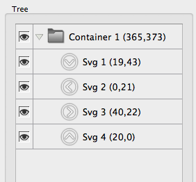 9 container tree.png