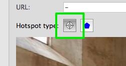 Choose point hotspot.png