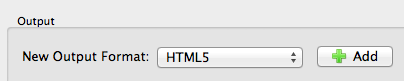 Html5 3 format.png