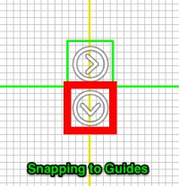 Snap to guides.jpg