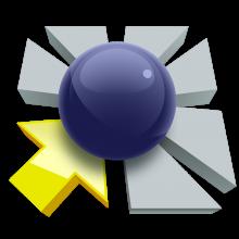 object2vr_v3